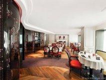 paris opera hotel david rockwell dining room
