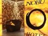 nobu hotel david rockwell