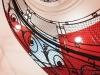 paris opera hotel david rockwell