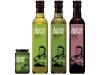 7. The Naked Chef's personal line of olive oil