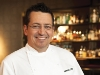 Toqué! Restaurant's chef Norman Laprise