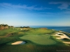 Fox Harb'r Resort offers an unforgettable golf experience