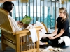 Induldge your body, mind and soul at the Dol-άs Spa