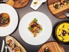 ONE Restaurant | one.mcewangroup.ca