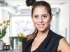 husk founder stephanie de gasperis