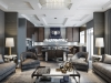 Pine Valley by Gold Park Homes
