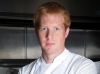 Chef Andy Cook of The London West Hollywood