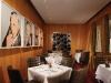 Casa Lever Restaurant