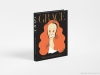 First published in 2002, this book showcases a selection of photographs and photo shoots created by Coddington that were displayed in both British and American Vogue | Photo courtesy of Grace Coddington