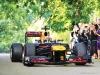 The Grand Prix Ball