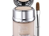 Nouveau Riche - Nourish your skin with caviar extract. This La Prairie Foundation works overtime to give you seamless coverage and protection. www.holtrenfrew.com