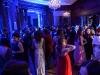 Toronto-based Greta Constantine celebrates a decade of fierce fashion
