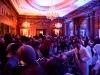 Greta Constantine celebrates its 10-year anniversary at Casa Loma