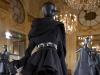 Greta Constantine Unveils Fall-Winter 2015 Collection in Paris