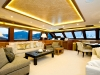 Gulet Bound manages hand-picked yachts withll style that exceeds expectation