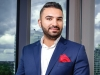 Hamed Amiran serves clients of all backgrounds and speaks English, Arabic and Persian