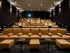 HAZELTON-Silver-Screening-Room_Projector-Light-Med-Res-min