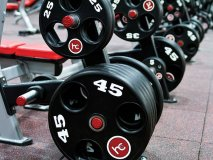 hard candy fitness luxury fitness tools