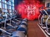 hard candy fitness upbeat workout enviroment