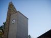 Havergal College Junior School | Photos by Havergal College