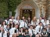 Havergal College Upper & Junior School Students | Photos by Havergal College