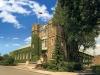 Havergal College Upper School | Photos by Havergal College