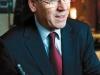 Cyrille Gautier-Auriol, Hennessy's ambassadeur de la maison