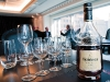 Hennessy's legacy of a brand that has been around for over 200 years