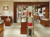 Celebrating its 20th anniversary this year is the meticulous and classic Hermès Toronto store on Bloor Street.