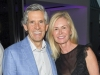 5. Robert and Cheryl McEwen | Photos by George Pimental