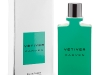 Carven Pour Homme by Carven Parfums