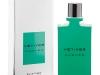 Carven Pour Homme by Carven Parfums