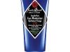 Double-Duty Face Moisturizer by Jack Black
