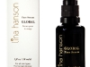 Global Face Serum by Lina Hanson
