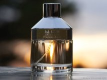 SUIT UP Created by the coveted Italian fashion house, Pal Zileri's Collezione Privata holds a  scent as dapper as an  exquisitely crafted suit.  www.palzileri.com
