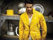 palzileri-jacket-yellow