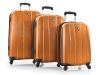 heys-luggage