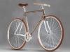 ribelle-bike