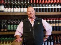 Chef Mario Batali has returned with La Sirena, his latest culinary venture with Joe Bastianich