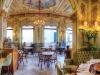 Cafe Royalty - Cadiz