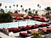 The Hotel Californian integrates its historical surroundings to create an unparalleled hotel experience   Photos courtesy of Martyn Lawrence Bullard Design