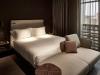 Hotel-Viu-Milan-06