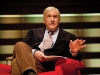 conrad black technology impact politics