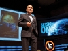 don tapscott youth reshaping world