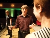 jack andraka revolutionary cancer dector