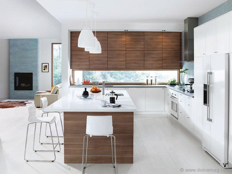 Interior Design Show 2014 | Dolce Luxury Magazine