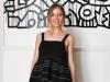 3. Sienna Miller | Photos courtesy of Joe Schildhorn/BFA