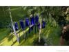 Porte-Bonheur submitted from Lyons, France   Photo credit: David Bonnard, architect DE-HMONP, Laura Giuliani, landscaper, Amélie Viale, visual artist