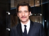 Clive Owen wears his Master Grande Tradition à Tourbillon 43 watch