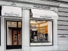 Jaeger-LeCoultre's New York flagship store in Manhattan